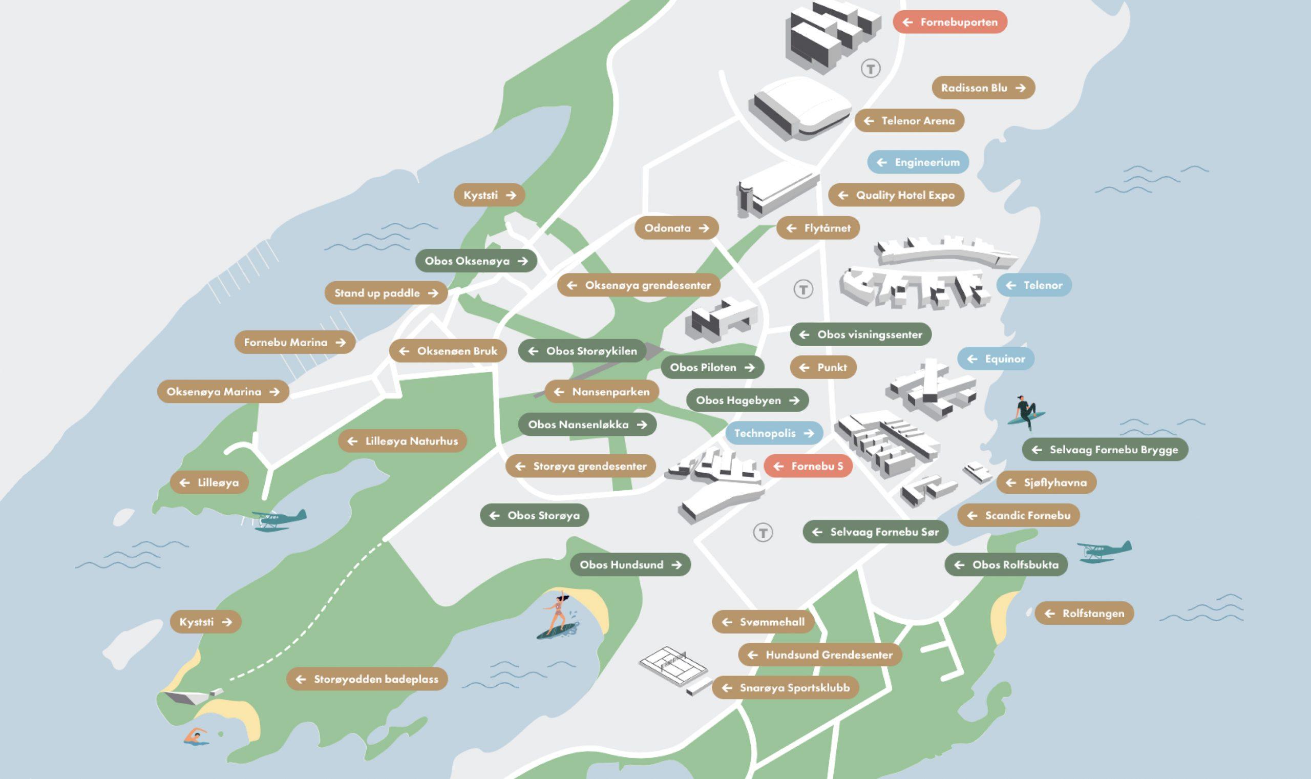 DittFbu kart